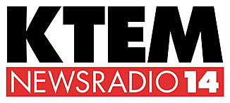 KTEM NewsRadio 14