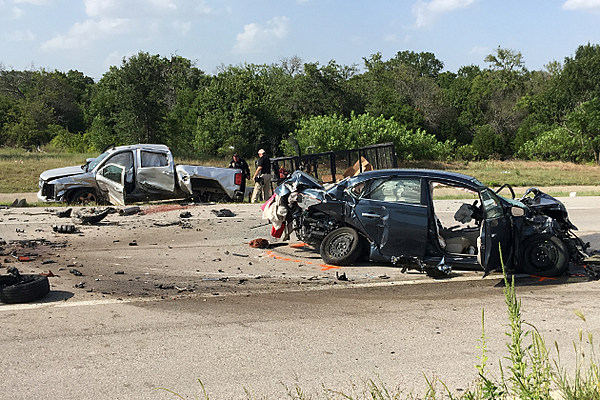 Aaron S Car Sales Killeen