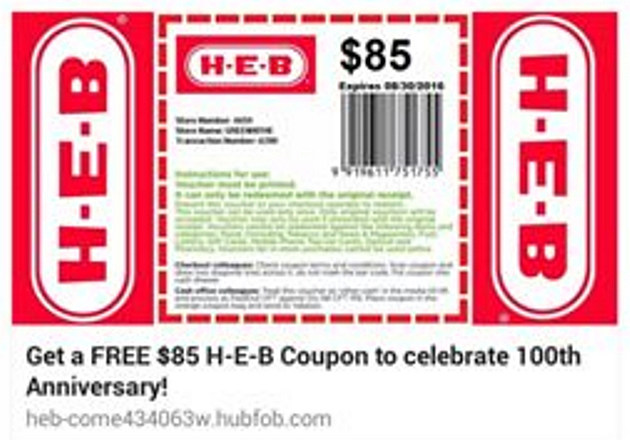 What does HEB stand for? - starke.ga