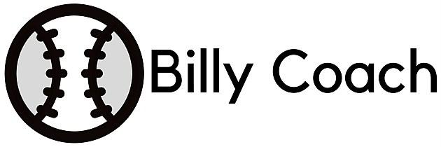 Billy Coach