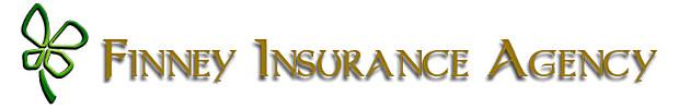Finney Insurance