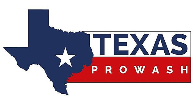 texas pro wash