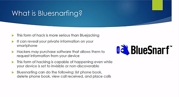 bluejacking essay Please ask for advantage and disadvantages of bluejacking hi am mamata i would like to get details on bicycle advantage and disadvantages in marathi essay.