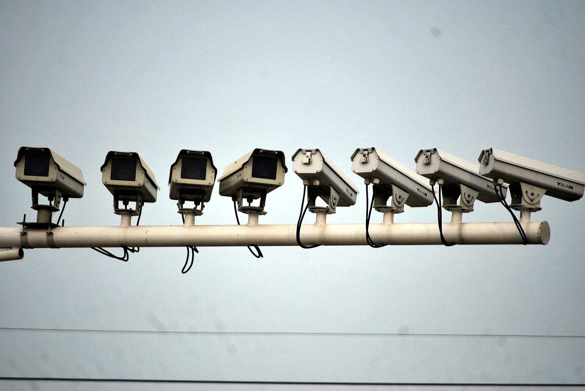 Photo of Почему не работают камеры видеофиксации на подмосковных дорогах