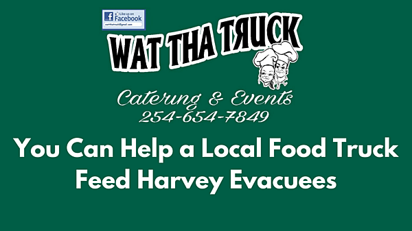 Food Truck Bookkeeping