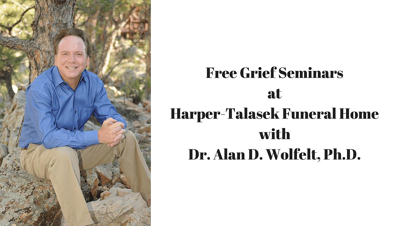 Harper Talasek Funeral Home Obituaries